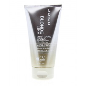 JOICO Blonde Life Mask