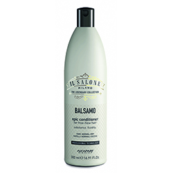 Il Salone Epic Conditioner 500ml