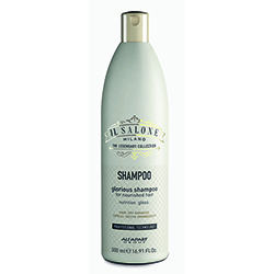 Il Salone Glorious Shampoo 500ml
