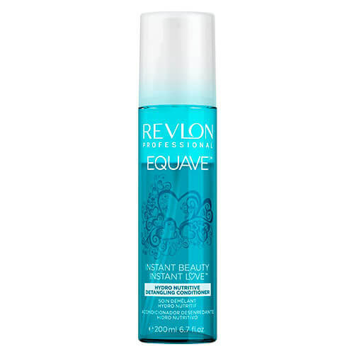 Revlon Equave Hydro Nutritive Detangling Conditioner 200ml