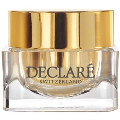 DECLARE Caviar Luxury AntiWrinkle Cream