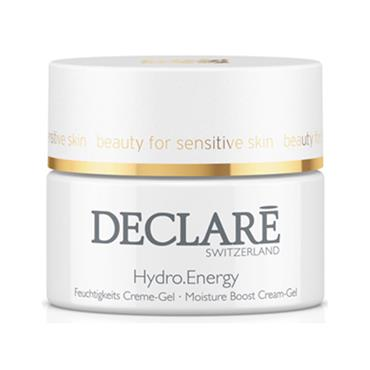 DECLARE Hydro Energy Moisture Boost Cream-Gel 50ml