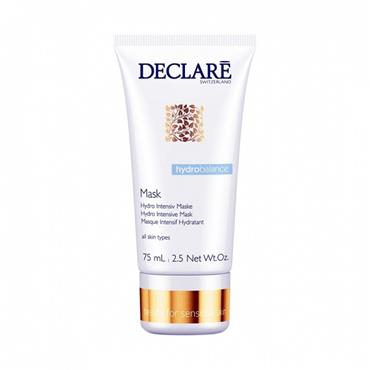 DECLARE Hydro Intensive Mask 75ml