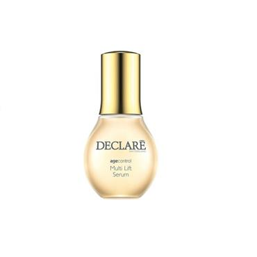 DECLARE Age Control Multi-Lift Serum 50ml