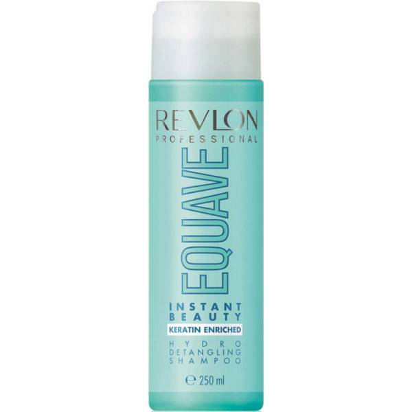 Revlon Equave Shampoo 250ml