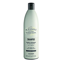 Il Salone Mythic Shampoo 500ml