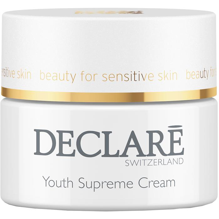 DECLARE Pro Youthing Youth Supreme Cream 50ml