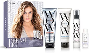 Color WOW Dream Big Gift Set
