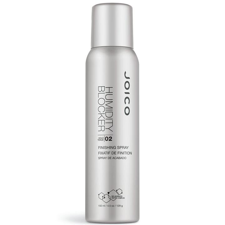 JOICO 02 Humidity Blocker