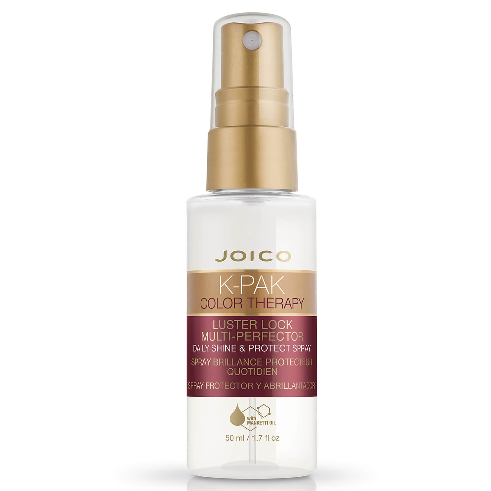 JOICO K-PAk Color Therapy Luster Lock Multi Perfector
