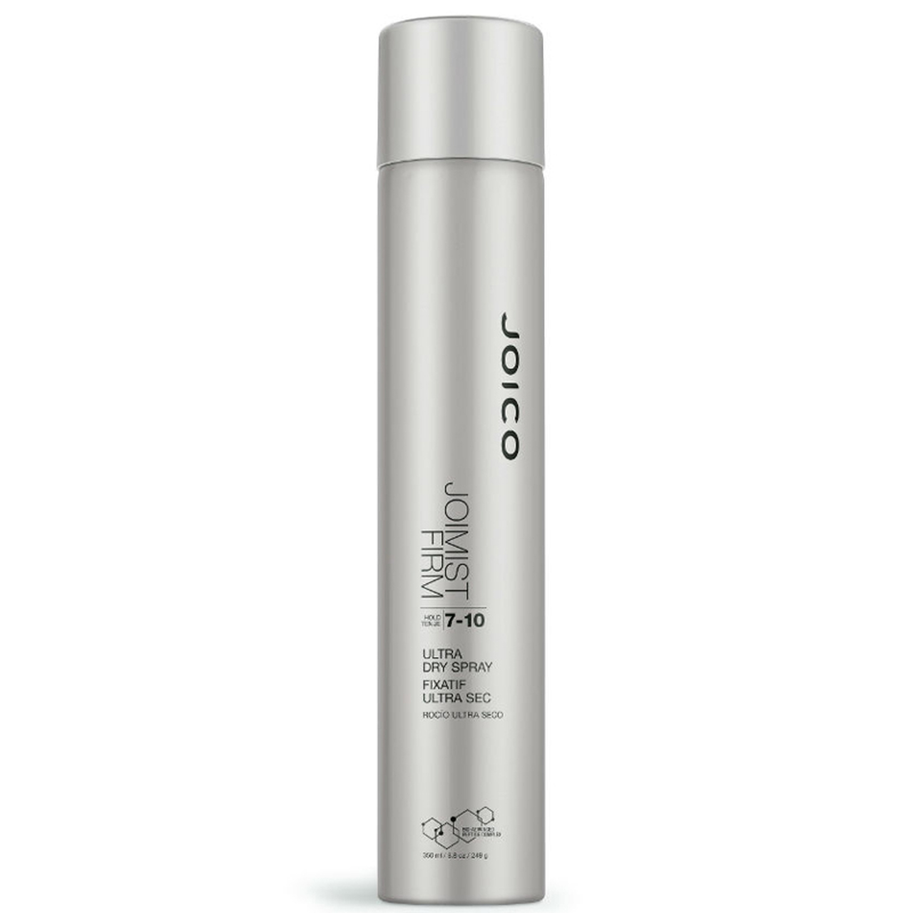 JOICO 7-10 JoiMist Firm Finishing Spray