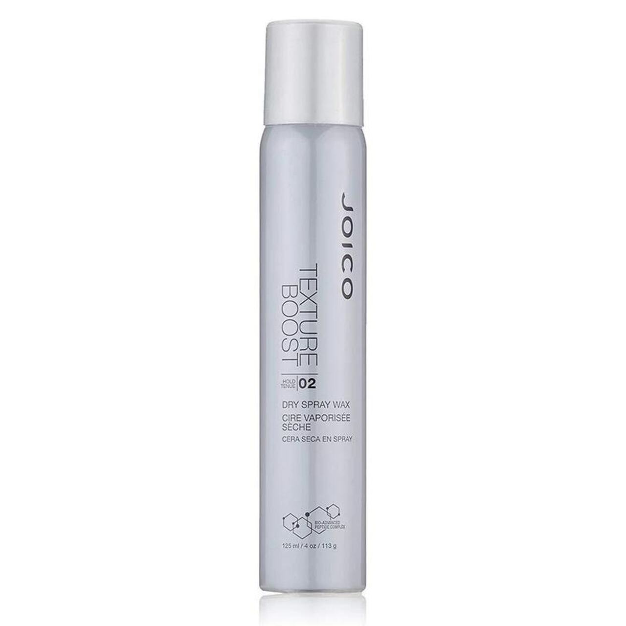 JOICO 02 Texture Boost
