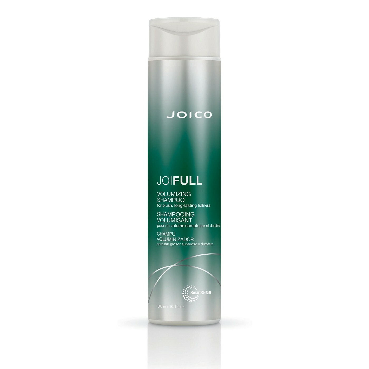 Joico Joiful Volumising Shampoo 300ml
