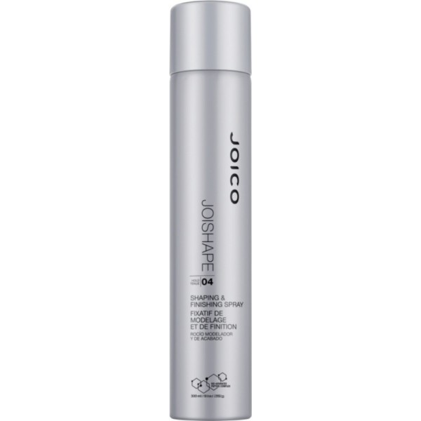 JOICO 04 JoiShape Finishing Spray
